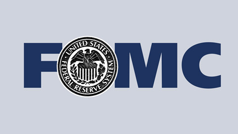 Fed Reinforces Commitment to Ongoing Monetary Policy Support